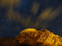 Nocturnas V.À 2018 (17) (calafellvalo) Tags: noche nit estrellas stars star night nighttime nightly nocturno sterne calafellvalo oscuridad luzdeestrellas serena armonia