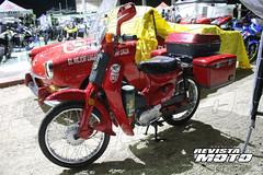 IMG_8542