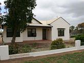 12 Main Street, Arthurton SA