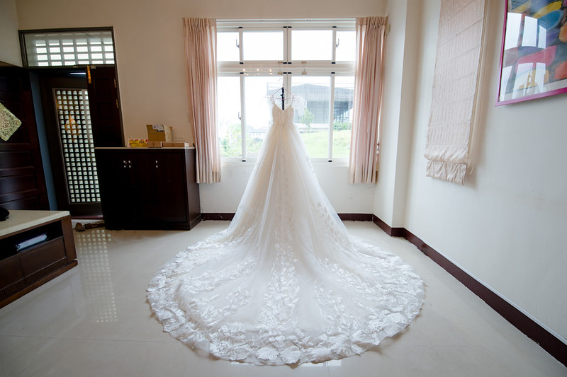 峰宇&宜芳-Wedding-002