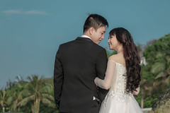 IMG_5365 (anhuy.wedding) Tags: linh vy