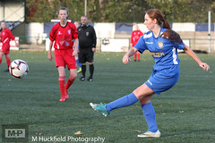 Sutton Coldfield Town Royals 5 Coventrians Ladies 0 (MHuckfieldPhotography) Tags: sctroyals suttoncoldfieldtownroyals suttoncoldfieldtownladiesfc coventriansladies coventriansladiesfc suttoncoldfieldtownfc suttoncoldfield westmidlands womensfootball womenssport sportphotography sport sportsphotography sportswomen football footballphotography footballplayers footballers footballpitch 3gpitch footballmatch footballgame coleslanefootballground thecentralground soccer soccerphotography actionphotography ball canon canon40d canonphotography 40d dslr mhuckfieldphotography