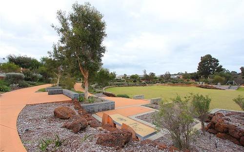 26 Albemarle Av, Rose Bay NSW 2029