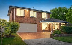 2 Hartley Road, Blackburn South VIC