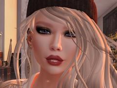thankful009 (Lovely♥♥) Tags: scarletcreative nomatch blueberry ncore realevil amala marmaladeny izzies pinkfuel whatnext