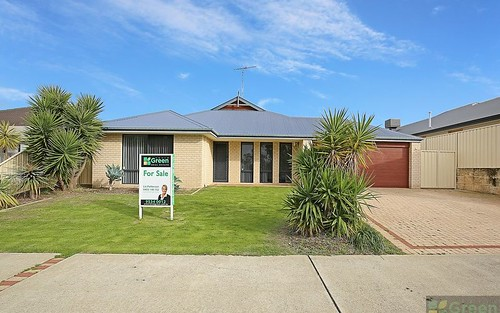 1 Robertson Road, North Curl Curl NSW 2099