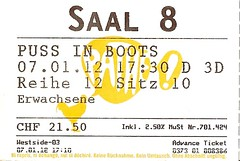 "Kinobillett Schweiz • <a style=""font-size:0.8em;"" href=""http://www.flickr.com/photos/79906204@N00/31191591717/"" target=""_blank"">View on Flickr</a>"