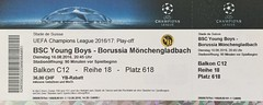 "YB - Borussia Mönchengladbach 1:3 (0:1) • <a style=""font-size:0.8em;"" href=""http://www.flickr.com/photos/79906204@N00/31191802277/"" target=""_blank"">View on Flickr</a>"