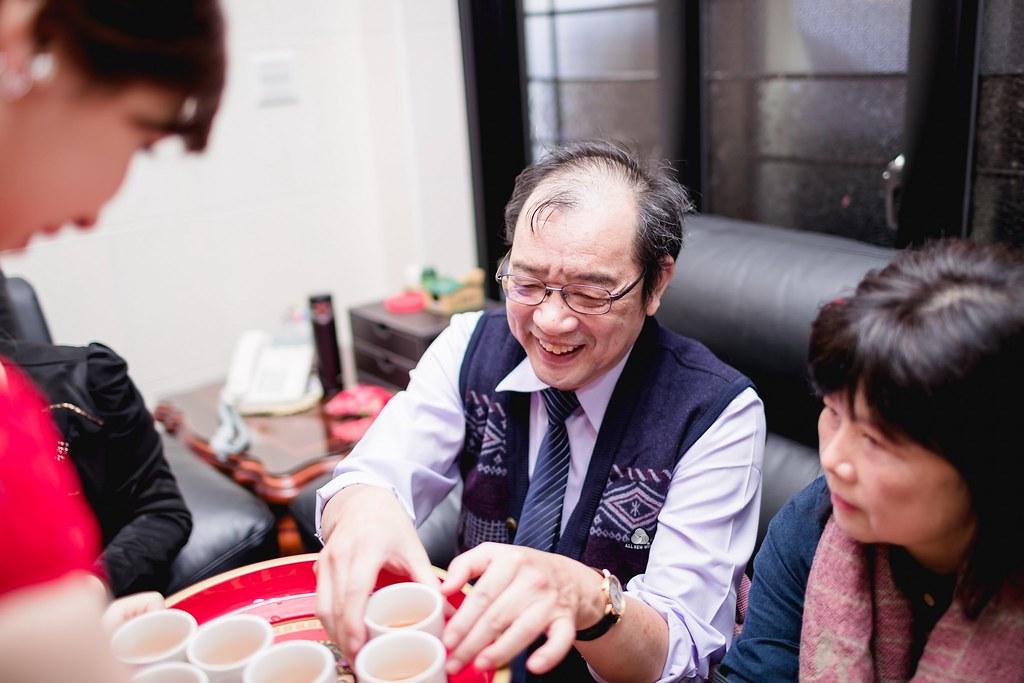 翔晟&瑋瑋、文定_0178
