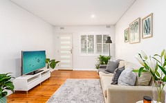 1/13 Burke Road, Cronulla NSW