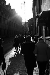 antique (99streetstylez) Tags: street streetphotography 99streetstylez fuji x100f people shadows monochrome rangefinder