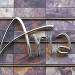 Aria Resort & Casino (Las Vegas) thumbnail