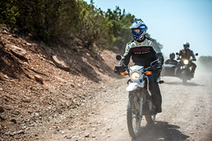 2 Casey Currie Day Off roading Paul Harper DSC_4893.jpg