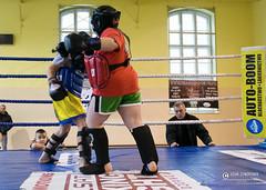 """foto adam zyworonek fotografia lubuskie iłowa-5941 • <a style=""""font-size:0.8em;"""" href=""""http://www.flickr.com/photos/146179823@N02/31397226067/"""" target=""""_blank"""">View on Flickr</a>"""