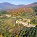 Villa della Sacca