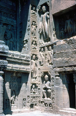 INDIA Y NEPAL 1986 - 86 (JAVIER_GALLEGO) Tags: india 1986 diapositivas diapositivasescaneadas asia subcontinenteindio cachemira kashmir rajastán rajasthan bombay agra taj tajmahal srinagar delhi