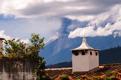 20181122_guatemala-33374.jpg (dallashabitatphotos) Tags: antiqua guatemala volcano elfuego