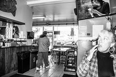 RAW-SSF 369.jpg (Pictopticon) Tags: badenavenue badenavenuessf cocacola coke laspencas ssf southcity southsanfrancisco southsanfranciscoca southsanfranciscocalifornia taquerialaspencas telemundo taqueria blackandwhite blackandwhitephotography monochrome monochromephotography streetlife streetphotography streetphotos