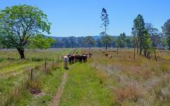 10 Lindeman Close (off Werakata Cl), Kellyville NSW