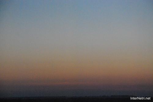 Небо січня 41 InterNetri Ukraine
