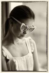 D011 (boeddhaken) Tags: ukraniangirl ukranianwoman ukranianmodel girl greatmodel greatpose blackwhite bw cutegirl sexygirl lovelygirl lovelyangel lovely lolita lolitalook woman sexywoman sexy sensual seductive seductiveeyes seductivelook sensualpose perfectbody perfection perfect model hotmodel caucasianmodel caucasian angeleyes angelface angel retrostyle pretty prettygirl coolpose beautifulgirl beautifulwoman beautifulbody beautifuleyes youngwoman dress longhair indoor exciting dreamwoman dreamgirl eyes hotbody hotpose hot innocentlook innocent mostbeautifulwoman mostbeautifulgirl mostbeautifuleyes posing whitemodel wonderfullbody portrait