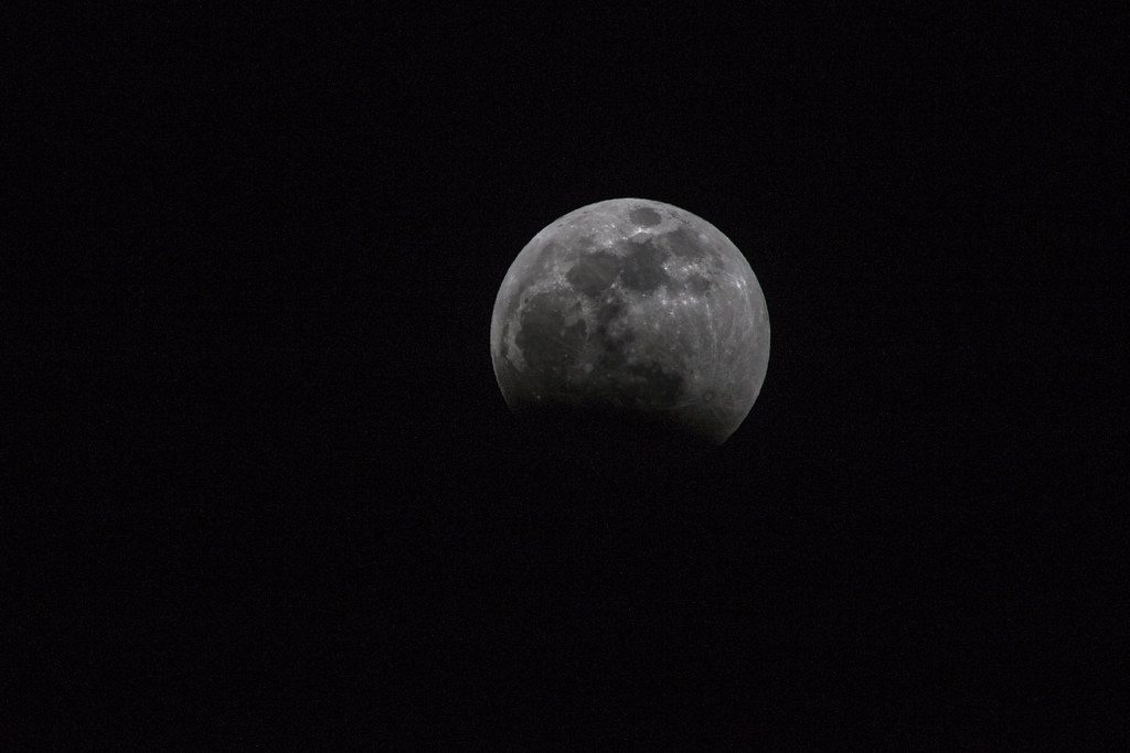 blood moon january 2019 ontario - photo #11