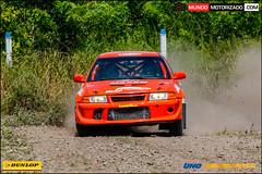 Rally_MM_AOR_0280