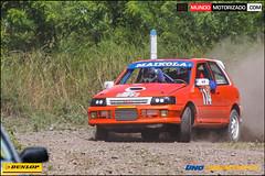 Rally_MM_AOR_0174