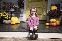 Smileys 2018 (87) (Darien Mejia Chandler in Nashville, TN) Tags: fall familyportraits