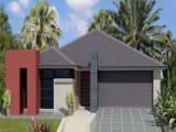 Lot , 420 Laurie Drive, Morpeth NSW