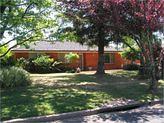 21 Prunus Avenue, Orange NSW