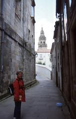 Ohne Titel-45 (fotoculus) Tags: groserundreisedeutschlandfrankreichspanienportugalspanienfrankreichdeutschland spanien españa galizien galicia santiagodecompostela