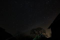 Csillagos ég (Péter Vida) Tags: sky natural star scenery hungary ég tájkép landscape csillagok