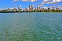 Jacqueline Kennedy Onassis Reservoir in Central Park & View of The Eldorado & Central Park West 8th Ave Manhattan New York City NY P00034 DSC_0734 (incognito7nyc) Tags: jacqueline kennedy onassis reservoir park view eldorado city ny newyork newyorkcity nyc manhattan centralpark shumantrack runningtrack shumanrunningtrack jkoreservoir jacquelinekennedyonassis jacquelinekennedyonassisreservoir lake nature summerinoctober tree trees forest incognito7dcv incognito7nyc nyny cityofdreams nyccityofdreams cityofdreamsnyc empirestate empirestateofmind nycstateofmind newyorkstateofmind newyorklife newyorkdream newyorkdreams nikon dslr d3100 nikond3100 sky clouds 8ave 8thave centralparkwest theeldorado eldoradoapartments loveny ilovenewyork lovenyc