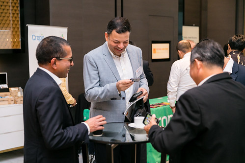 [2018.11.27] - Rethink Agri-Food Innovation Week Day 1 - 062