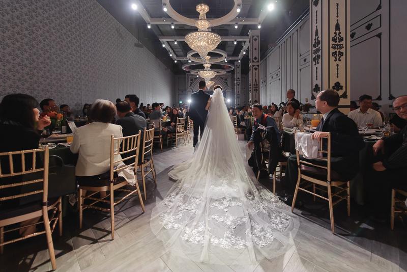 婚攝,新祕米可,桃園彭園,八德彭園,八德彭園,KC影像,婚攝推薦,桃園婚攝,MSC_0060