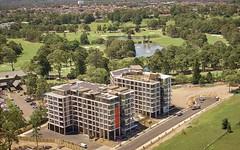 B.109/47 Spurway Drive, Baulkham Hills NSW