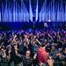 Copyright_Duygu_Bayramoglu_Photography_Fotografin_München_Eventfotografie_Business_Shooting_Clubfotografie_Clubphotographer_2019-182