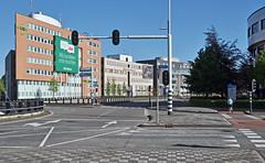 2018 Eindhoven 0674 (porochelt) Tags: beukenlaan cederlaan 624drentsdorpw 615schootw eindhoven nederland niederlande netherlands noordbrabant paysbas paísesbajos