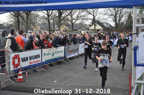 OliebollenloopA_31_12_2018_0827
