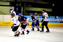 A01_1681 (DIV 2 Haskey-Limburg One) Tags: icehockey belgium eports people ice fast fun sports