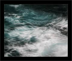 the Atlantic at Fajana, La Palma, Canary Islands (Dierk Topp) Tags: a7rii a7rm2 ilce7rii ilce7rm2 sonya7rii sonyfe70200mmf4goss atlantic canaryislands fajana islascanarias lapalma longtimeexposure seascapes sony wasser water waves