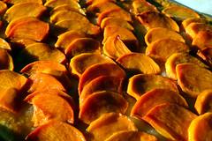 DSC_7906-61 (jjldickinson) Tags: tart persimmon fruit yuzu liqueur pastry baking dessert japanoise iichiko shochu yuzushochu sanwashurui longbeach wrigley nikond3300 105d3300 nikon1855mmf3556gvriiafsdxnikkor promaster52mmdigitalhdprotectionfilter