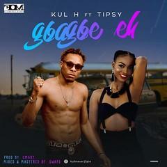 KuL H – GBAGBE Eh Ft. Tipsy (Loadedng) Tags: loadedngco loadedng naija music gbagbe eh kul h tipsy