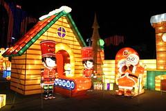 IMG_7435 (hauntletmedia) Tags: lantern lanternfestival lanterns holidaylights christmaslights christmaslanterns holidaylanterns lightdisplays riolasvegas lasvegas lasvegasholiday lasvegaschristmas familyfriendly familyfun christmas holidays santa datenight