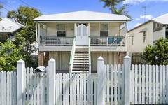52 Hibiscus Drive, Valla Beach NSW