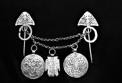 Arabian Silver (roomman) Tags: 2019 poland warsaw asia pacific museum exhibition asiapacific muzeum azji pacyfiku arabia silver andrzej wawrzyniak andrzejwawrzyniak culture heritage interesting solec
