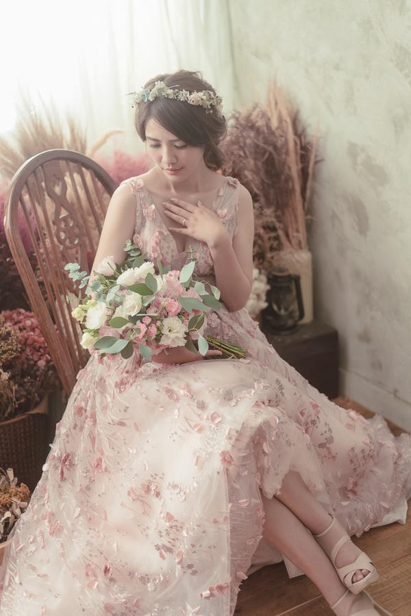 33024841948 297c53056d o [台南自助婚紗]H&S/Hermosa禮服