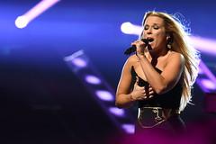 Krista Siegfrids 04 (cropped) @ Melodifestivalen 2017 - Jonatan Svensson Glad (Jonatan Svensson Glad (Josve05a)) Tags: melodifestivalen melodifestivalen2017 esc esc2017 esc17 eurovision eurovisionsongcontest eurovision17 eurovision2017 eurovisionsongcontest2017 mello kristasiegfrids