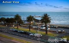 507/55 Beach Street, Port Melbourne VIC